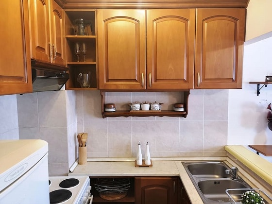 Через нас вы можете снять жилье в Будве и Черногории недорого