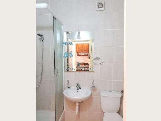 Аренда квартир в Будве на длительный срок по низким ценам