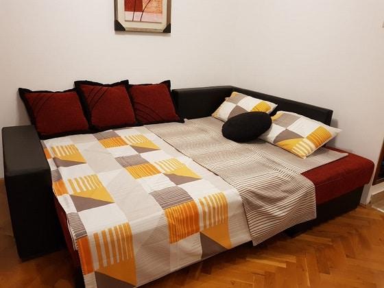 На нашем сайте вы можете снять жилье в Будве без посредников